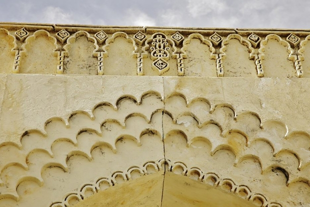 leonia muslim Lan torelli - ray ave, leonia, new jersey: 201-720-8280: adam muslim - christie hts, leonia, new jersey: 201-720-6822: kathryne bralley - co rte 501, leonia, new jersey.