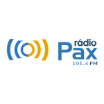 Rádio Pax
