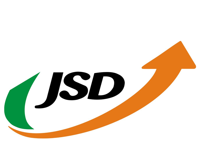 Resultado de imagem para JSD