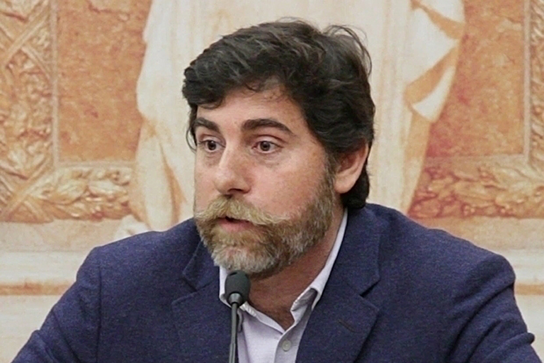 Joao Ramos