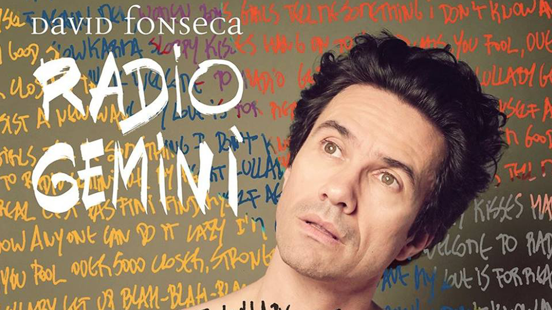 david-fonseca-estoril-radio-gemini